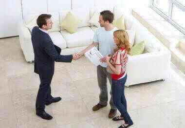 Rachat de credit locataire