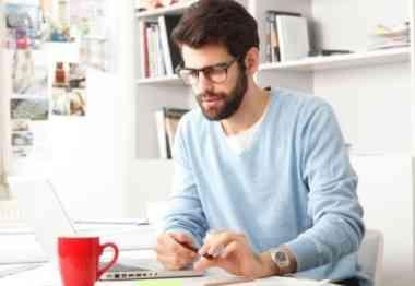 Rachat de credit logé à titre gratuit